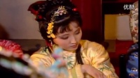 【经典片段】87版《红楼梦》 21 荣国府元宵开夜宴
