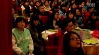 王江涛11月11日于临汾山西师大讲考研英语及四六级规划 临汾区经理 王高星 引言
