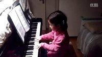 Mozart_Piano Sonata No.16 in C, K.545  - 2. Andante_2015.11.14