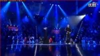 2015年红牛街舞大赛-Kareem vs Menno -嘻哈中文网