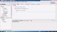 ActionScript3.0(AS3)教程 03 项目规划(文档绑定不作要求