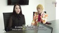 公主我最大 第二季 第3集 Ultra Rich Asian Girls