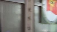 15年10月中国武术名家泰斗共同莅临见证清朝善扑营后代嫡传掌门人何彦忠收徒仪式