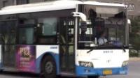 上海公交 浦东杨高 81路 W1A-022