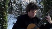 Recuerdos de la Alhambra in the snow_480P(1)