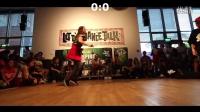 【太嘻哈】LTDT _ Raha vs Filo (K.Mifa) _ 2015