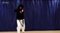 简单的跆拳道舞基本动作 跆舞基础教学教程 2 태권체조  태권체조 작품제작 연구소