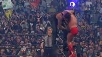 WWE.Undertaker.The.Streak.2012.Disc1