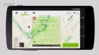 【makeflyeasy】Pix4Dmapper DJI App 安卓系统指南
