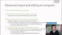 【makeflyeasy】Pix4D研讨会17-Pix4Dmapper Capture 手机应用