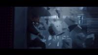 [CeoDj小强独家]Taylor Swift 联手Kendrick Lamar - Bad Blood