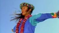 张蕙兰-当代中国的瑜伽之母