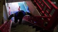 2015骑行川藏线第二集:新都桥-理塘