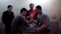 上海腕力集训20151121