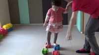 Weplay 踩踏石 (KT0001.1 Stepping Stones) - 动作平衡、手眼脑协调