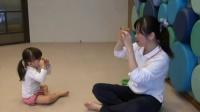 Weplay 扭扭圈 & 丫丫圈 (KT3001-003/KT3002-006 Twister & Squeezer) - 触觉刺激、握力练习、缓和情绪、灵活关