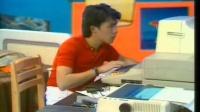 19830402陈百强、梁朝伟、刘德华主持香港无线电视台节目《自成一格》part1