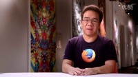 Get Firefox for iPhone, iPad and iPod touch