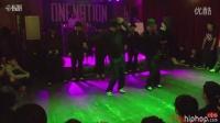 【太嘻哈】THE FUNKATEERS BAND - Guest Show _ One Nation Under A Groove Vol.2