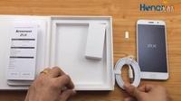 ZUK手机Z1开箱视频