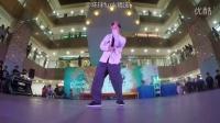 【太嘻哈】hozin 2015下半年 精彩剪辑