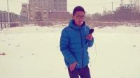 鹰皇 - Beatbox X Snowing - ' Rhythm  Life ' #1