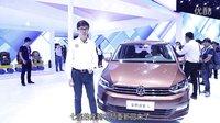 《试车手MIX》2015广州车展特辑 谭劲棠一口气跟你分享有趣的车