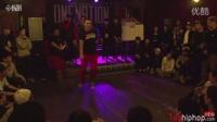 【太嘻哈】POPPIN HOAN (Winners Crew) - Judge Show _ One Nation Under A Groove Vol.2