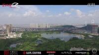 【单车】2016首届江阴黄山244爬坡认证赛宣传片