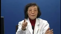中国医科大学 系统解剖学 03讲
