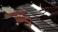 J. S. Bach Little Prelude in D Major BWV 925 Małe preludium D dur