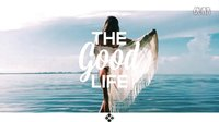 The Good Life Session #1 - TOP 10 Deep House Mix October 2015