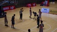 2015CUBA基层赛上海海事大学VS电力学院