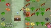 远古模拟生存类游戏-符文工房3