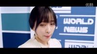 [EXID-Ah Yeah (이엑스아이디)] 아예 (Ah Yeah) Music Video [Official MV]