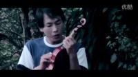 苗族视频 Ntawv tsis tiam 1.1HD