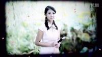 邓丽君唱法最佳传承人——北京姑娘陈佳——天涯歌女叹十声
