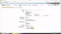 美国Amazon亚马逊开店教程 【AdOnCn】22-02节 订单管理+客户指标+分类审核 - 3