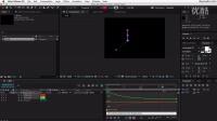 用 AE 制作人名条动画,并且和 Pr 动态链接,随时修改 (1/2)【 Premiere /After Effects 教程】