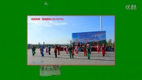 漠河松苑舞蹈队相册2015070501春晓摄影制作