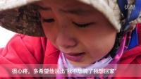 2015骑行川藏线第三集:理塘-巴塘