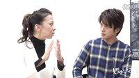 じゅりばな#5-1 寺山修司生誕80年  音楽劇「レミング〜世界の涯まで連れてって〜」 -