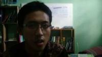 Indonesian Speaks English Part 2