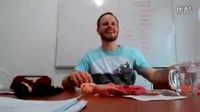Learning Bahasa Indonesia (Mutual Learning)