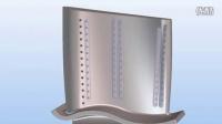 产品应用--SpeedMask工业掩膜用于气流测试时的临时保护