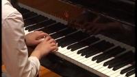 03帕都亚那舞曲 中央音乐学院钢琴(业余)考级教程 三级曲目