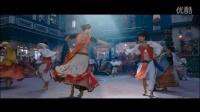 我尝到鲜血 印度电影《弹雨里的爱情》