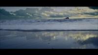 【风车·华语】钟汉良 暌违五年全新专辑《乐作人生》专辑预告MV大首播