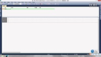 第二课_Pro培训_软件介绍_工具栏