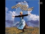 The Sound of Music Soundtrack - 1 - Prelude-The Sound of Music